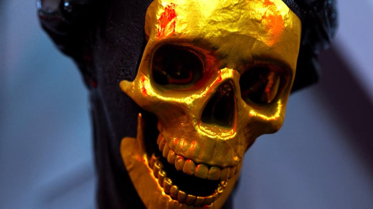 Don Diablo & CID - Fever | Official Music Video