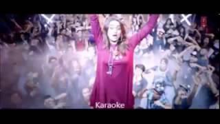 Noor : Gulabi 2.0 Karaoke Instrumental| Sonakshi Sinha | Amaal Mallik, Tulsi Kumar, Yash Narvekar