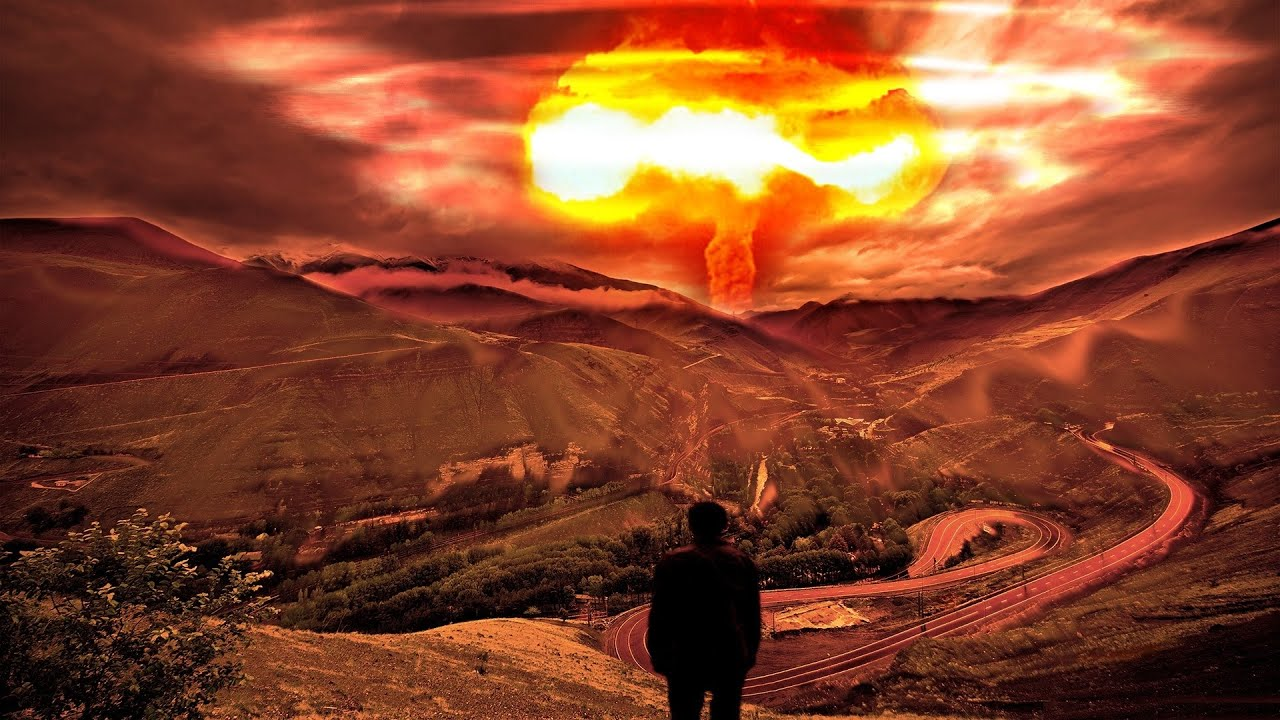 Biblical end of days world events mar 6 10 2016 end times signs biblical end of days world events mar 6 10 2016 end times signs hd youtube voltagebd Image collections