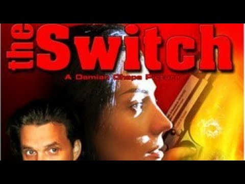 THE SWITCH (Movie, Full Length, Thriller, English, Feature Film) free full movies online