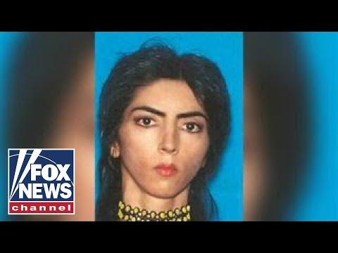YouTube shooting: Who is Nasim Aghdam?