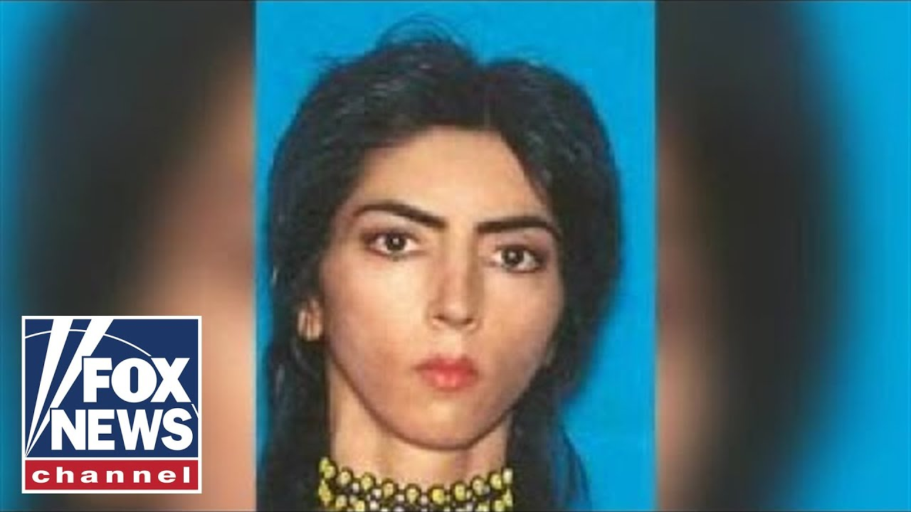 "Nasim Aghdam Opened Fire On YouTube Because She Was ""Upset"" With Its Policies And Practices"