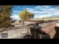 Gunmaster BF4