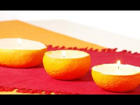 C mo hacer velas arom ticas en casa youtube for Como hacer velas aromaticas en casa