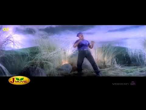 Sangeetha Hot thumbnail