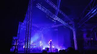NIGHTWISH - Shoemaker - Live @ Teatria 28.7.2021