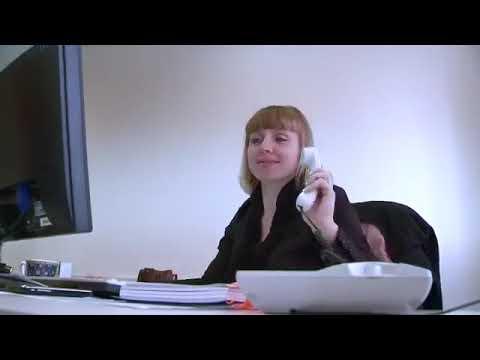 Кто такой страховой агент по ОСАГО и как он работает?
