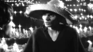 Película Macario 1960   La Gruta de la Muerte