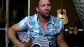 I Drive Your Truck Cover Lee Brice - cover by Ricky Young.mp3