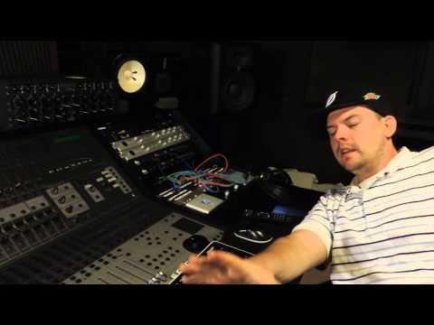 Professional recording studio professional recording career
