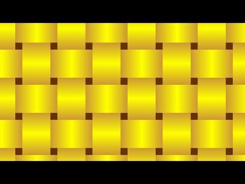 design-patterns- -geometric-patterns- -polygon- -corel-draw-tutorials- -001