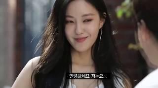 170624 티아라 T-ara ~ SNL - Hyomin Skit