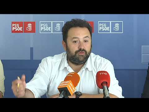 Rueda PSOE sobre emigrantes 19 9 19