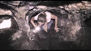 Пещера (2014) — трейлер на русском