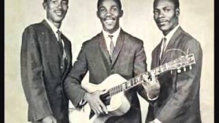 Toots & the Maytals - Everybody Needs Lovin'