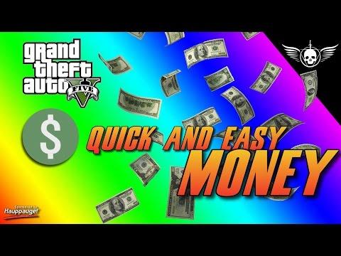 make money online quick
