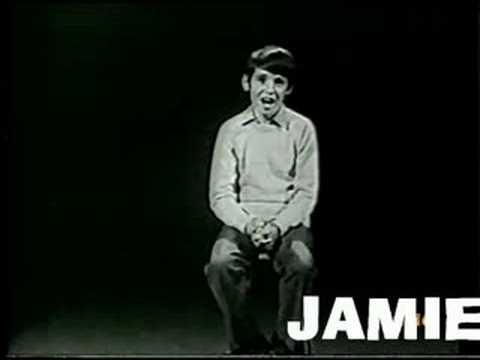 Jamie Redfern~