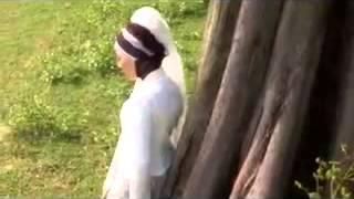 Download lagu firsa agam ie mata bahagia   YouTube