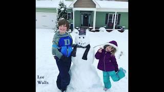 2018 Duke Snow Day