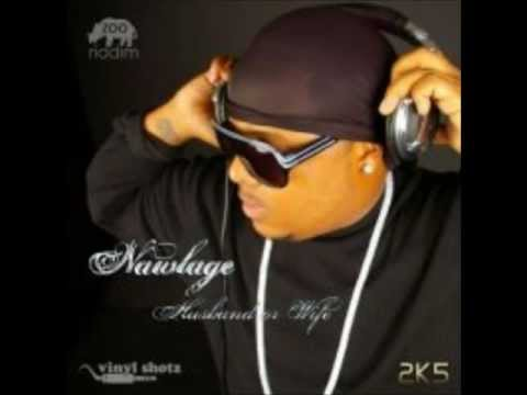 Nawlage ft. True'ly Young - By your Side