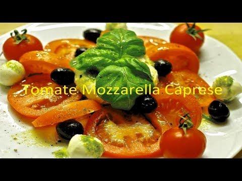 salade-tomate-mozzarella|salade-tomate-mozzarella-vinaigre-balsamique|salade-tomate-mozzarella-thon