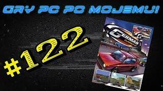 Gry PC Po Mojemu! #122 German Classics GP