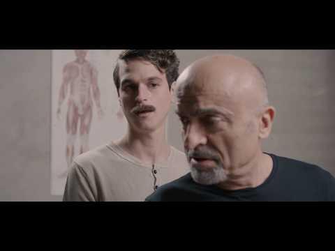 Ivano Marescotti presenta LOVERS. Dal 5 Aprile al cinema.