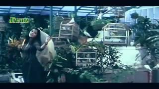 Aashiqui Mein Har Aashiq   Dil Ka Kya Kasoor (1992) Special Compilation