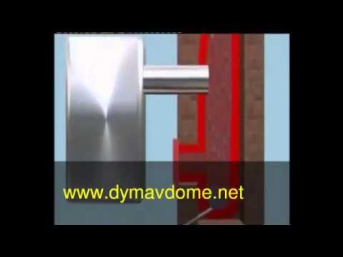 Гільзування димоходів (комина) гнучким металорукавом Львівська область тел 067-44-11-700