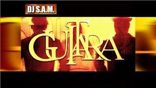 Guitara - Ya Ghaly - Master I فرقة جيتارا - ياغالي - ماستر
