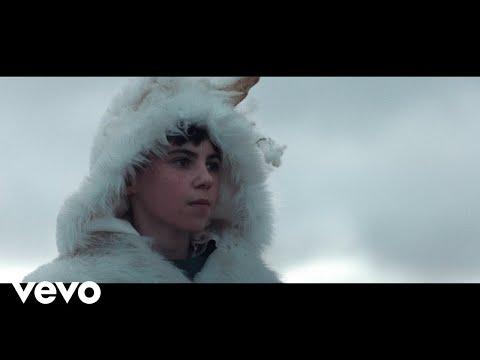 Seafret - Atlantis (Official Video)