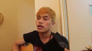 mira e kiroro versi ndx sayang /  lagu jepang yg di cover versi jawa
