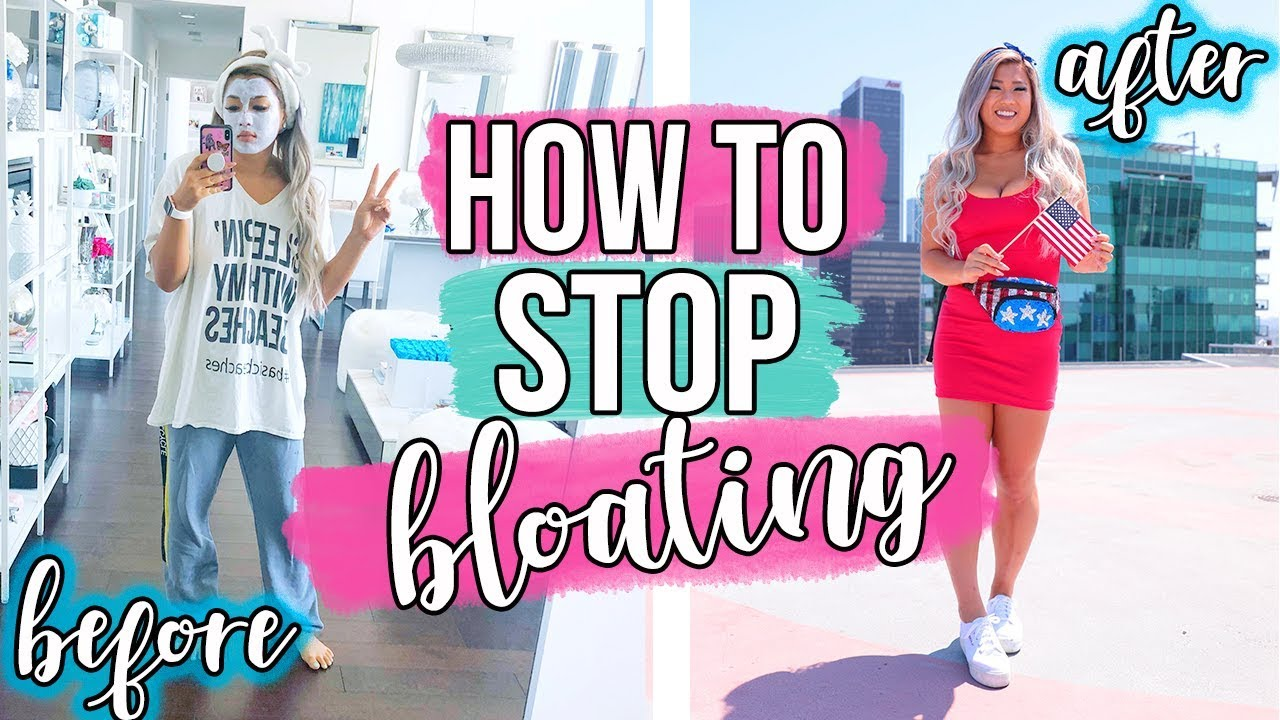 how-to-stop-bloating-what-i-eat-in-a-day