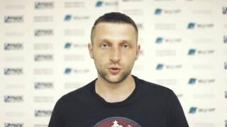 Как организовать групповой секс ЖМЖ, РМЭС, Пикап, Краснодар, соблазнение