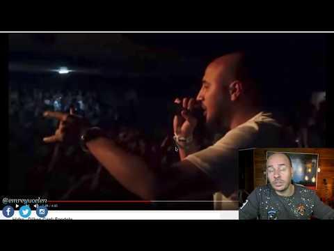 Hidra & Dilkeş (Rap'te Harika Ses Tekniği Kullanmak)