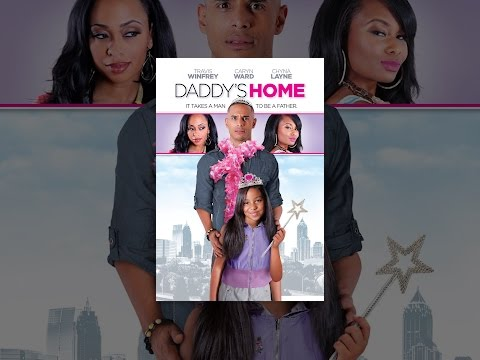 daddy's-home