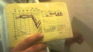 аудиограммы на экзамен по лорам 520группа!!!.mp4(, 2012-01-10T15:32:14.000Z)