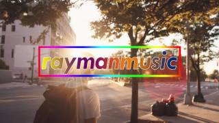 Kygo - Tease (Kygo Remix)