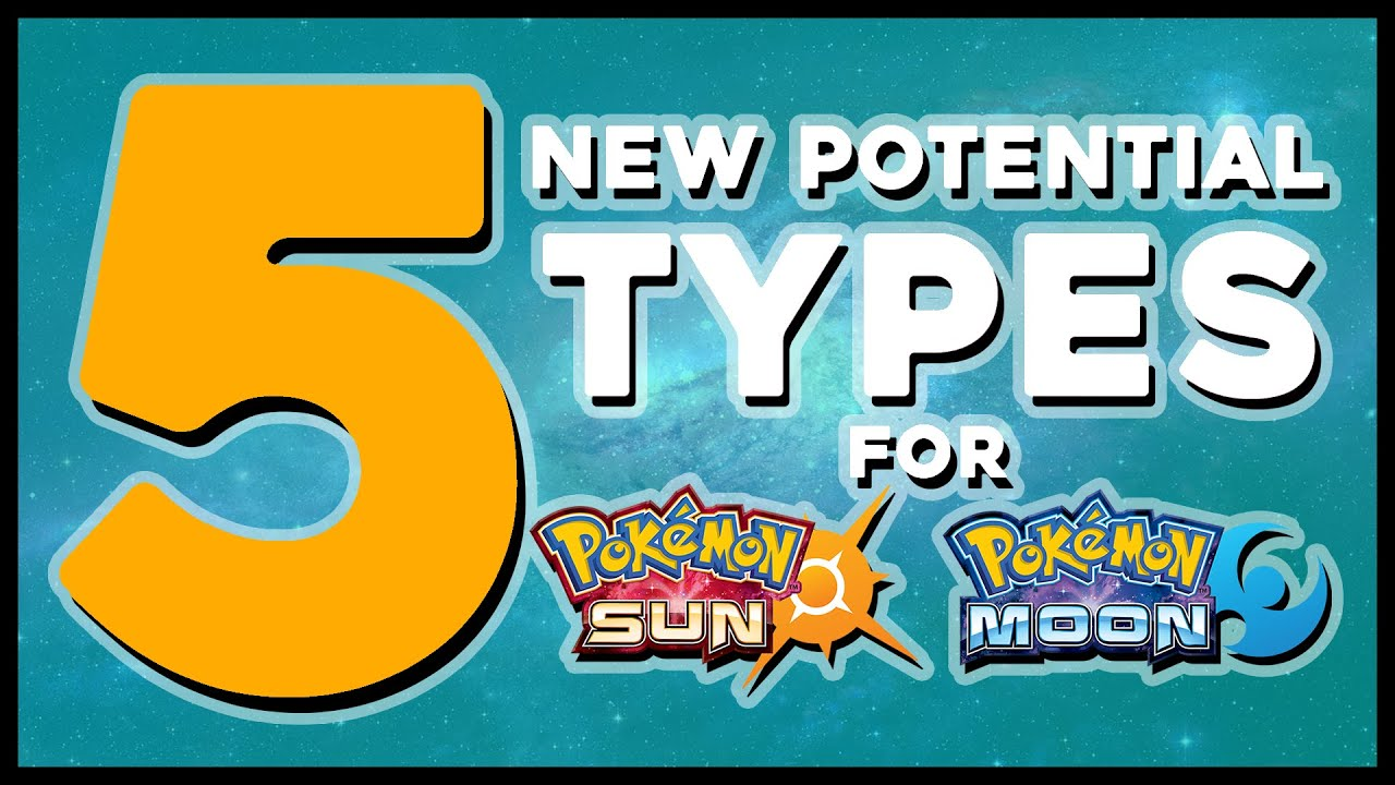 how to get light clay in pokemon sun and moon