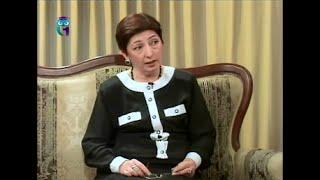 Маргарита Атакян, психолог. Причины развода