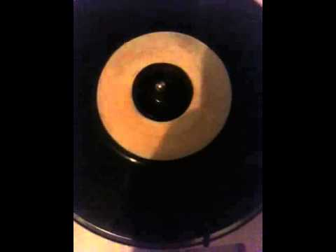 Original 1970s reggae music