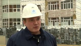 видео Должностная инструкция начальника участка электромонтажного, должностная