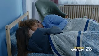 Dolunay / Full Moon - Episode 25 Trailer 2 (Eng & Tur Subs)