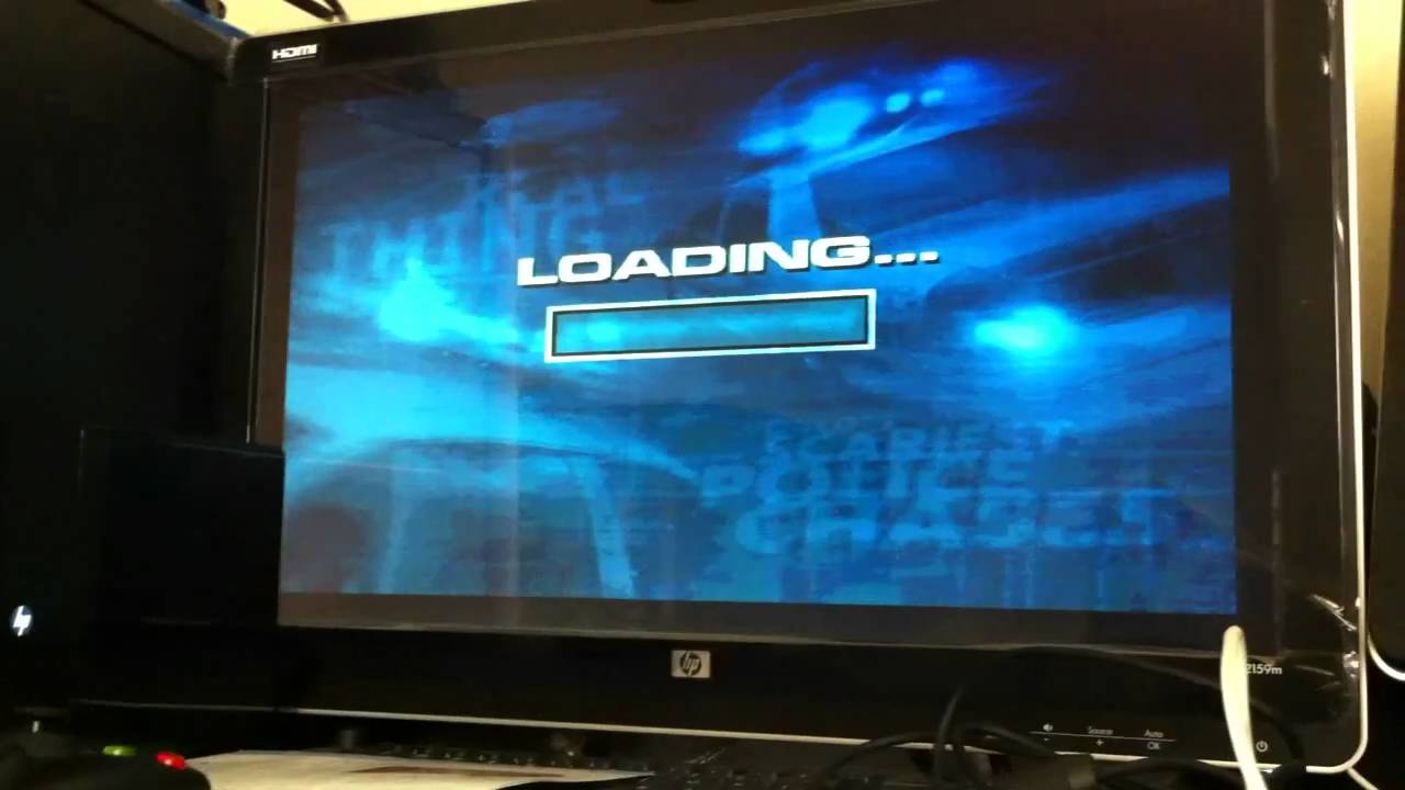 Ps3 Slim 160gb Can Play Ps1 Ps2 Games Youtube