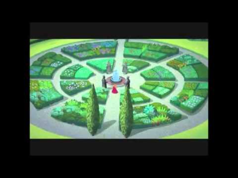 Aurora keys to the kingdom