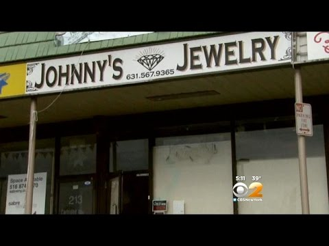 Henrico man killed in jewelry store robbery abc 8news for Indian jewelry store richmond va