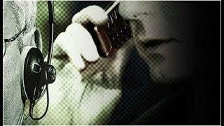 КНБ требует удалить из сети это видео. Запрещенный фильм в Казахстане