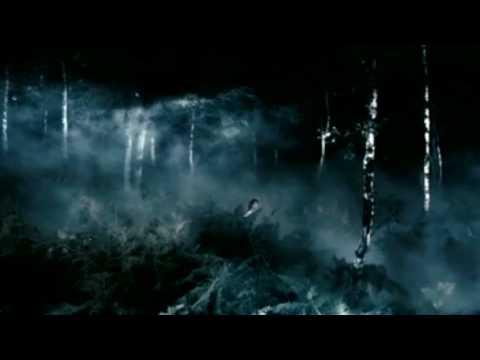 LANCINATING MAMILLA - Hell Evil Satan's Curse