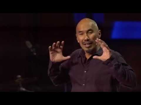 Experiencing God Deeper 2018- Francis Chan
