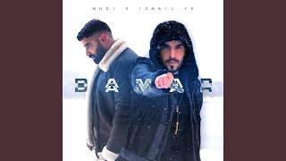 Damar Damar (feat. İsmail YK)